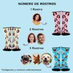 NUMERO DE ROSTROS final 2